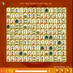Mahjong 3D Dimensions