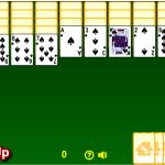 jogos de cartas