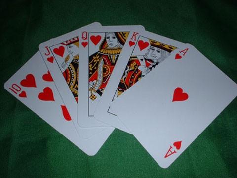 http://cartas.solitario.com.pt/
